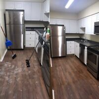 Professional Cleaning Service ‭+1 (902) 4032233