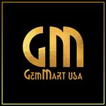 GemMartUSA