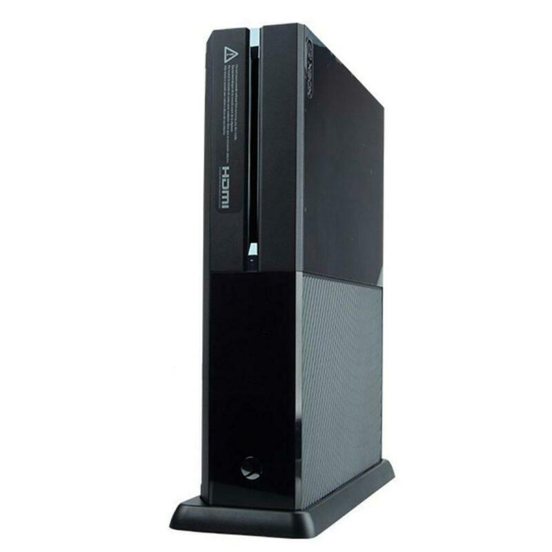 MyLifeUNIT Xbox ONE Vertical Stand, Simplicity Cooling Xbox ONE Stand