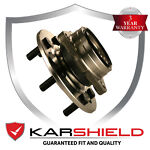 Karshield Auto Parts