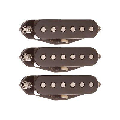 Suhr V70 Single Coil Electric Guitar Replacement Alnico V Pickup Bridge White