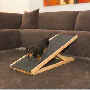 Travelling Pooch EZY-Ramp Pet Ramp SDC-HOU1095 Armidale Armidale City Preview