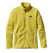 Patagonia Fleece Womens Small