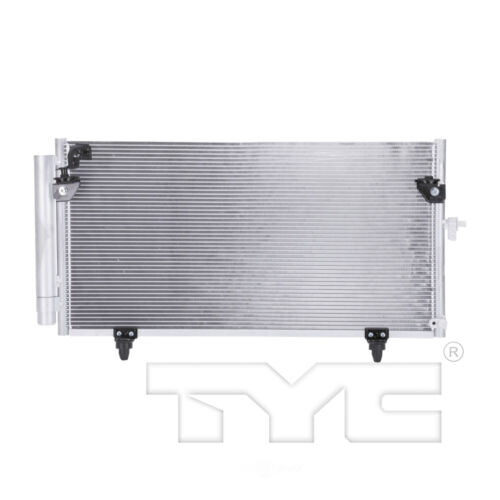 A/C Condenser Fits 2005-2009 Subaru Legacy,Outback TYC