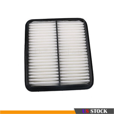 For Chevrolet Tracker Suzuki Vitara CA8069 13780-77E00 Engine Air Filter