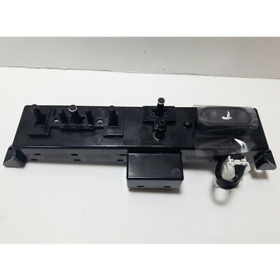 GeNuiNe OEM Seat Switch Front Left 885212B110WK for Hyundai SANTA FE 05-09