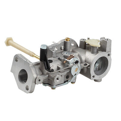 Details about  /Carburetor Carb for Briggs and Stratton 6.75hp Quantum Engine Powerwasher