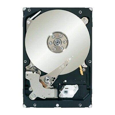 SEAGATE Pipeline Festplatte 5900 2TB HDD 5900rpm SATA3 64MB cache 8,9cm 3,5Zoll