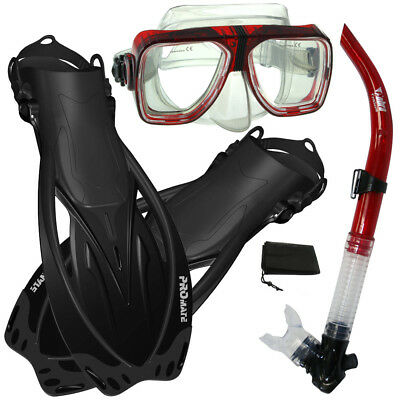 77ced7a98d Snorkels   Sets - Diving Gear - Trainers4Me