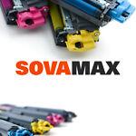 Sova Max Trading GmbH