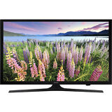 Samsung UN40J5200 - 40-inch Full HD 1080p Smart LED HDTV