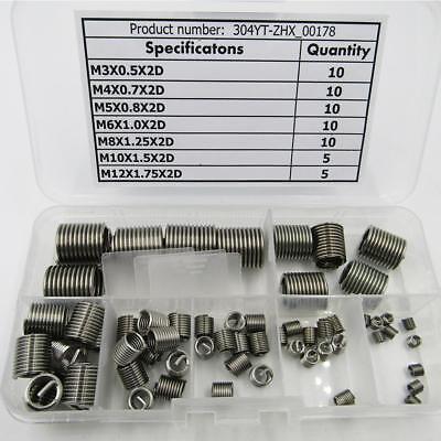 for thread repair inserts #10-24 STI Tap lot of 2pcs USA