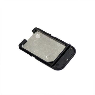 Sony Xperia XA / Xperia E5 / L1 / C5 / C6 XA Ultra Single SIM Card Tray Holder, usado comprar usado  Enviando para Brazil