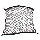 Interior Cargo Nets, Trays & Liners for Acura RLX