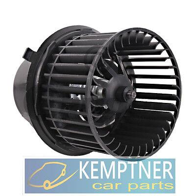 7188531 , Sgr Ventilador Interior Motor Eléctrico Para Calefacción Del Ford