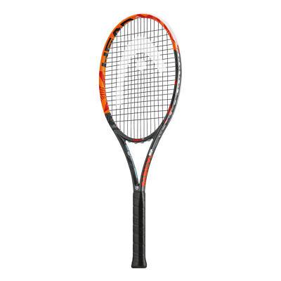 HEAD Graphene XT Radical MP Tennis Racket - Grip Size 3 - RRP: £185