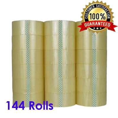144 Rolls 2