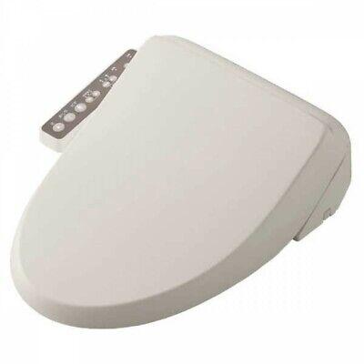 INAX Cw-rg2/Bn8 Eléctrico Bidé Asiento LIXIL Con Deodorize Función De Japón Ems