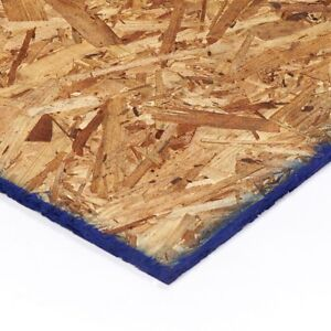 Wanted 4 x 8 plywood or sheeting wanted