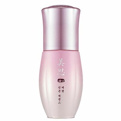 MISSHA Yei Hyun Essence 40ml