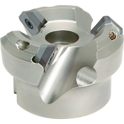 Grizzly H8320 2 Face Mill Cutter