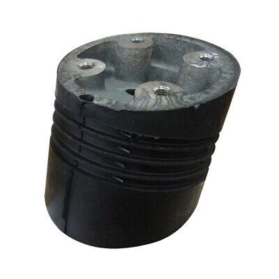 Re60938 Mfwd Fender Pivot Isolator Fits John Deere 8100 8200 8300 8400 8110