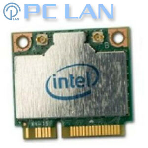Intel-Dual-Band-Wireless-AC-7260-5-GHz-MINI-PCI-EXPRESS-Plus-BT-4-0-for-Laptop