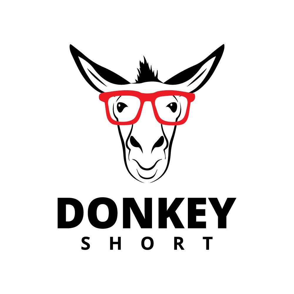 donkeyshort