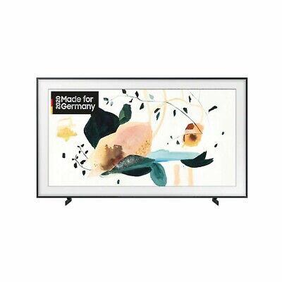 SAMSUNG GQ75LS03T The Frame QLED TV 75 Zoll /189 cm, UHD 4K,...