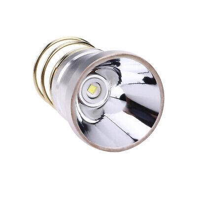 Nichia 4000K P60 LED Drop-in 3 Mode 3.6V-13V Surefire 6P 9P G2 G3 C2 C3 M2