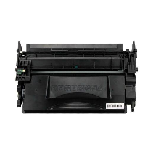 4x Black CF226X 26X High Yield Toner Cartridge for HP LaserJet Pro M402 MFP M426