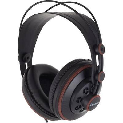 Superlux HD-681 Studio Kopfhörer Over Ear