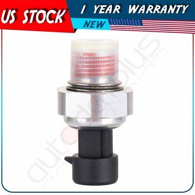 For Chevrolet Silverado 1500 2500 GMC Sierra Oil Pressure Sensor Sending Unit