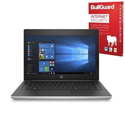 Laptop Website Businessaffiliateguaranteed Profitsfor Us Market