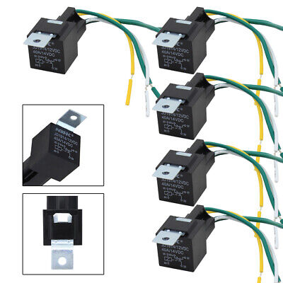 Für Mazda Uni KFZ Coming Leaving Home Licht Modul Follow Me Lichtsensor Relais