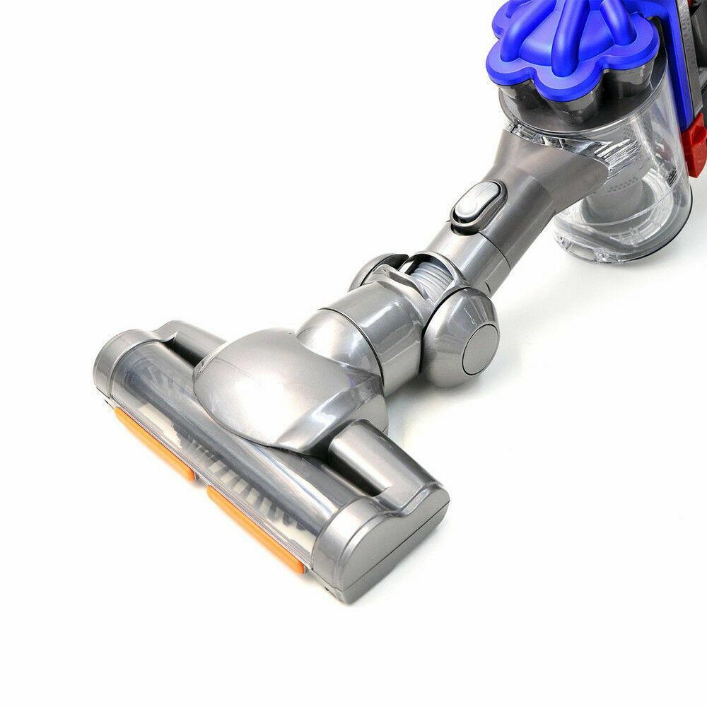 Vacuum heads for dyson пылесос дайсон чистка фильтров