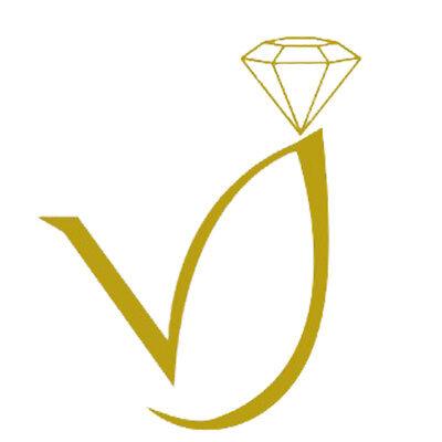 Vidita Jewels