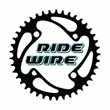 Ridewire Mobile Bicycle Servicing Perth Northern Midlands Preview