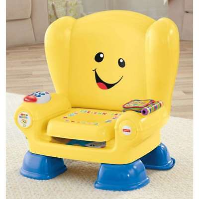Educational Toys For 2 Year Olds Learning Toddler Fun Play Kids Children Chair