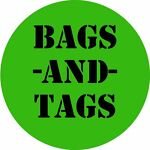 bags-and-tags