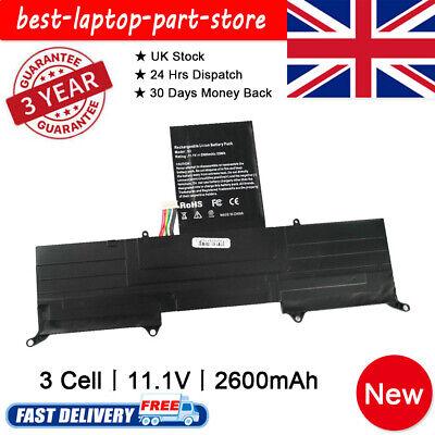 BEST Battery for Acer Aspire S3 S3-391 S3-951 ASS3 Ultrabook BT.00303.026 KB1097