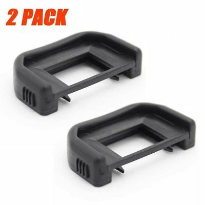 NEW Canon Rubber EyeCup Eyepiece For T5i T4i T3i T2i T1i XSi XS XTi XT T2 T3 T5