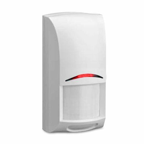 Brand New Pro Grade Bosch ISW-ZPR1-WP13 (SmartThings) ZigBee PIR w/Pet Immunity