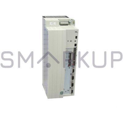 Used Tested Lenze Evs9326-ep Servo Inverter