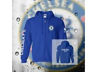 Chelsea hoody 6 color to choose hoodies