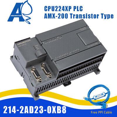 NEW HP 34401A 33120A 53181A E4418B E3645A HP53132 34970A handles/&bumper #M717 QL
