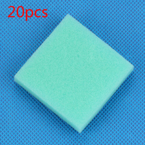 2 Pack OEM Husqvarna 530036575 Air Filter Fits Craftsman Poulan Weed Eater
