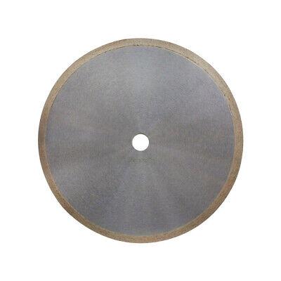 12 Tile Porcelain Diamond Blade Ceramic Tile Marble Granite Saw Cutter 1