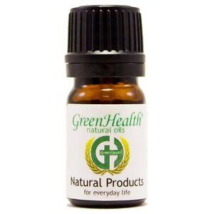 5-ml-Hyssop-Essential-Oil-100-Pure-Natural-GreenHealth