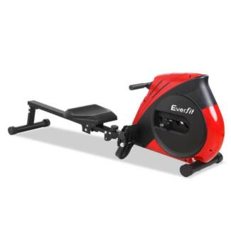 Crane rower rowing machine gym fitness gumtree australia crane rower rowing machine gym fitness gumtree australia cardinia area lang lang 1187829945 fandeluxe Gallery